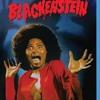 Blackenstein (1973) Movie Review