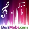 Kaash Mere Hote (Female)- Sad Song(bossmobi.com)