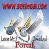 JEEYE TO JEEYE (SAAJAN)(bossmobi.com)