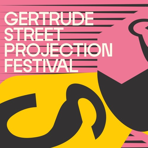 Describing Light: Gertrude Street Projection Festival 2017