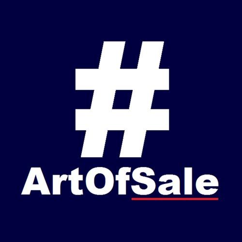 AOS #049 - Storytelling czyli jak stworzyć historię która sprzedaje - część 2 z 2 - ArtOfSale