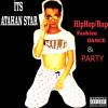 Mix tape Nicki minaj Atahan star lil wane drake Hip hop rap