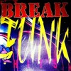 Lagu Original- Arip Rmx _jennifer_lopez_-_dance_again_ft.pitbull.mp3