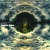 Nouela - Black Hole Sun (TheKRMS Remix)