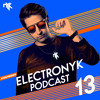DJ NYK Pres. Electronyk Podcast 13 | Non Stop Bollywood Dance Music | BDM