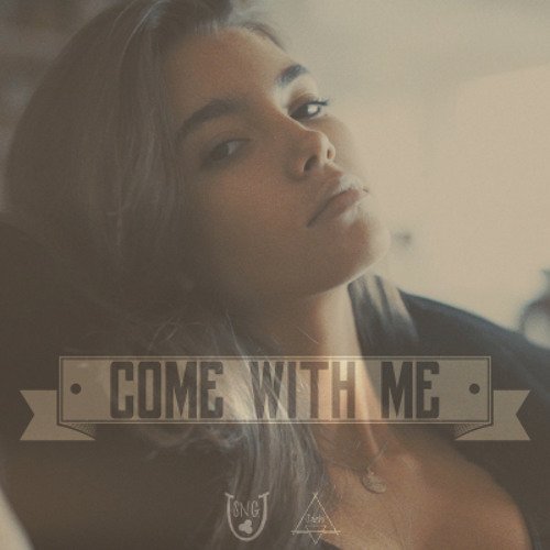 JAEHL • COME WITH ME (PROD. SYNDROME)