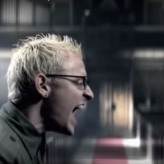 Numb - Linkin Park (Only Vocal)