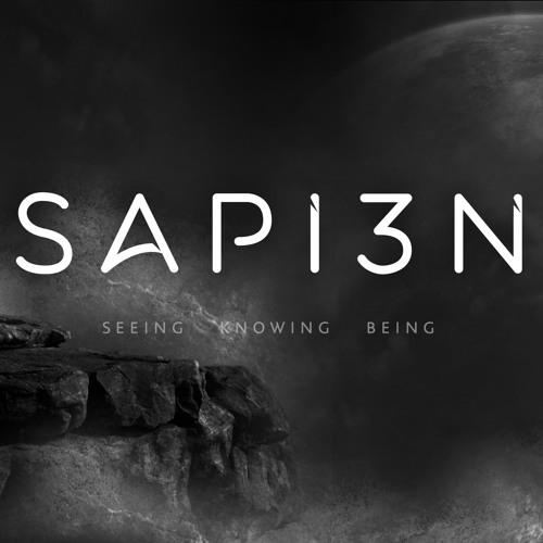 Seeing (part 1)