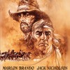 The Missouri Breaks (1976) - Movie Review! #68.0