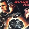 Blade Runner (1982) - Movie Review! #64.0