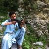 Pashto New Songe Khandi Mazedar Janan By Gul Panra 2015