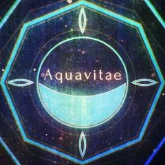 【 #BMS_shuin ピアノの党】Aquavitae