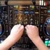 DJ Una Turun Naik vs Gabut House Music Breakbeat Terbaru 2017