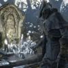 Gravediggaz - Nowhere to run, nowhere to hide (Prod. Auxiliary Priest)