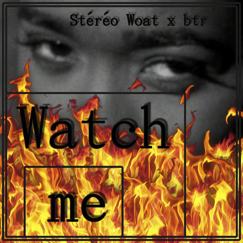 Download WATCH ME