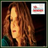 Blues and Conversation with the Abounding Blues Talent Teresa James
