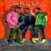 GoldLink - Crew ft. Brent Faiyaz, Shy Glizzy (Instrumental) *FREE DOWNLOAD*