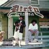 Hit Da Floor - Dirty (Prod. Dj D-major)