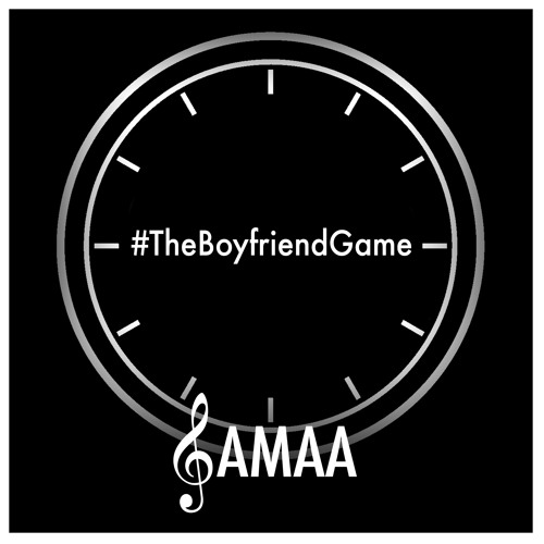 #TheBoyfriendGame [Boyfriend - Girlfriend - Main Tera Boyfriend - Na Na Na Na]