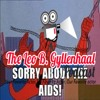 Spider-Man and AIDS (Episode 61)