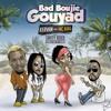 Bad Boujie Gouyad By Mc KiKi Feat. Smity Roxx