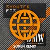 Showtek - FTS (SOREN 2k17 Remix) [Electrostep Network EXCLUSIVE] *FREE DL*