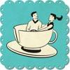 Tea Dance - 1920s 30s 40s Vintage Tea Party (Past Perfect) Full Album