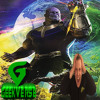Infinity War Comic Con Trailer Review/Reaction