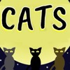 Cats Band Call - Macavity