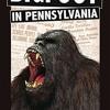 Conspirinormal Episode 172- Timothy Renner (Bigfoot in Pennsylvania)