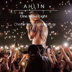 Linkin Park - One More Light | cover (Chester Bennington tribute)