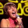 I Am Strong (Helen Reddy 'I Am Woman' Remix)