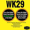 WK29 Latest Dancehall Riddims Singles And News 2017