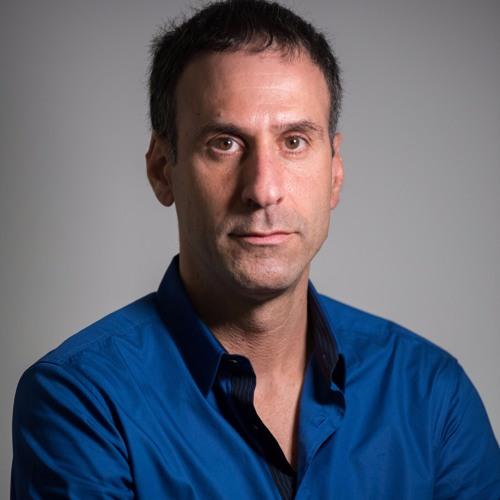 Prof. Oren Gazal Ayal, interviewed about the submarine corruption criminal investigation