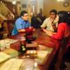 podcast 127 0 india china stand off gst venkaiah naidu presidents