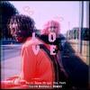 Felix Snow - Love Ft. Lil Uzi Vert (Calvin Marshall Remix)