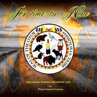 Southern Boyz - It's time to Nine