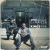 Themba Lam (DJ Chistor Remix) [feat. Yasirah Bhelz]