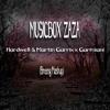 Musicbox Zaza - Hardwell & Martin Garrix x Garmiani(Breeng Mashup)[FREE DOWNLOAD]