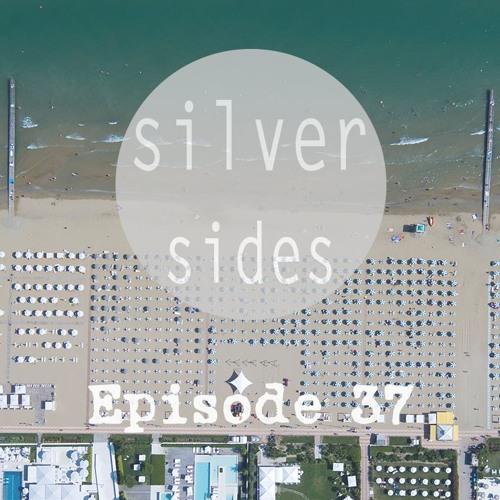 Episode 37 - I Need Hemma