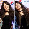 Camila Cabello - Havana Live