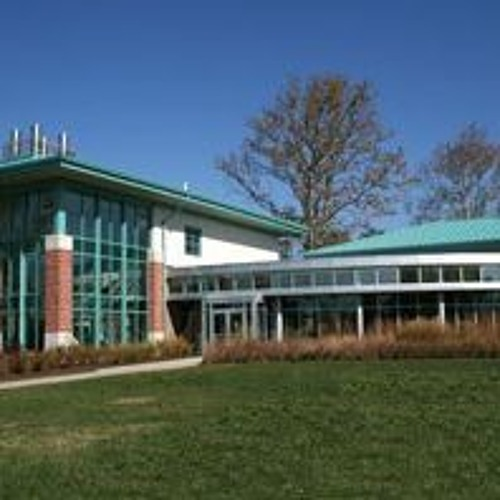 Chesapeake Climate Change HPL Seg B