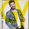 Güven Yüreyi - Sen Maşallah (Sercan Uca Remix)