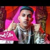 Dj Kakah - Bum Bum Tam Tam feat. Mc Fioti & Yuri Lorenzo