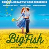 Big Fish-Be The Hero (Reprise)