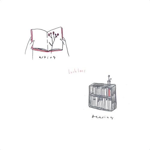 Lushloss - Wanting