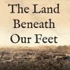 The Land Beneath Our Feet - The Liberian Tour 2017