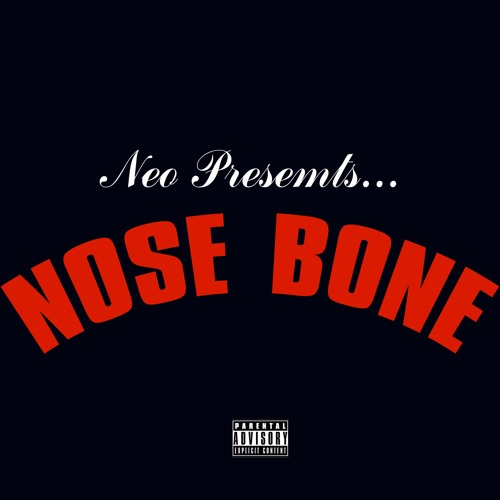 Nose Bone