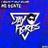 Mi Gente (Jay Flores Remix)FREE DOWNLOAD