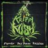 Krippy Kush - Farruko x Bad Bunny x Rvssian